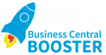 Business Central Booster