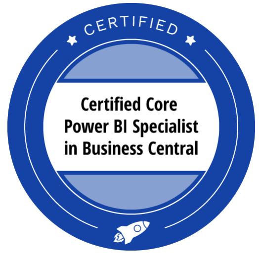 power bi certificate businesscentralbooster