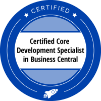Booster_Badge_CCDS