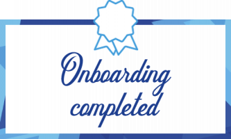 onboarding-completed